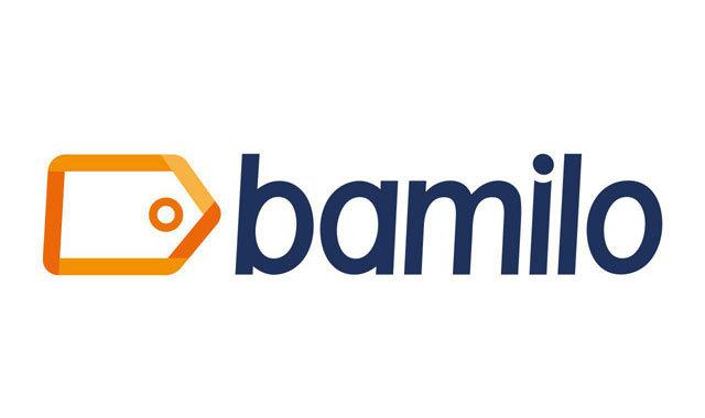 سایت-بامیلو