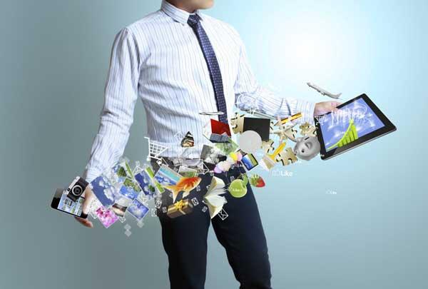 بازاریابی-اینترنتی